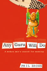 Any Guru will do